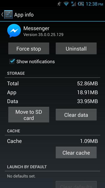 notification5