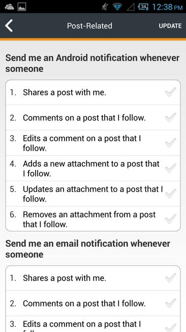 notification4